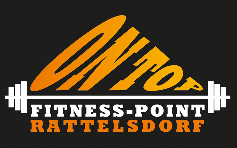 Fitness-Point OnTop Rattelsdorf