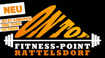 Fitness-Point Rattelsdorf