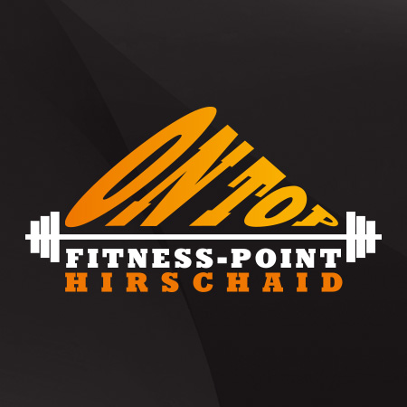 Fitness-Point OnTop Hirschaid